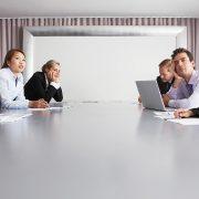10 Dosa Yang Harus Dihindari Dalam Presentasi