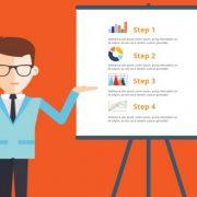 12 Fakta Tentang Presentasi yang Harus Kamu Tahu