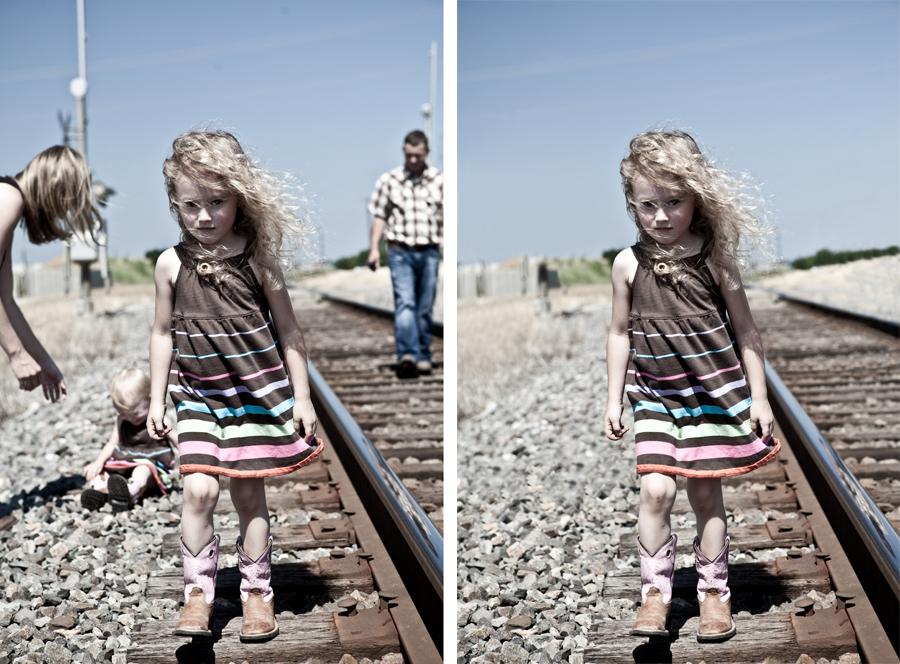 Tips Mengambil Gambar Untuk Presentasi