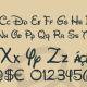 Bagaimana Menemukan Font yang Menarik untuk Presentasimu?