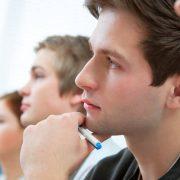 12 Tips Menjadi Pendengar yang Baik (Part 2)