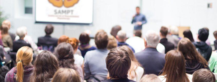 9 Tips Membuat Presentasi Akademikmu Menarik