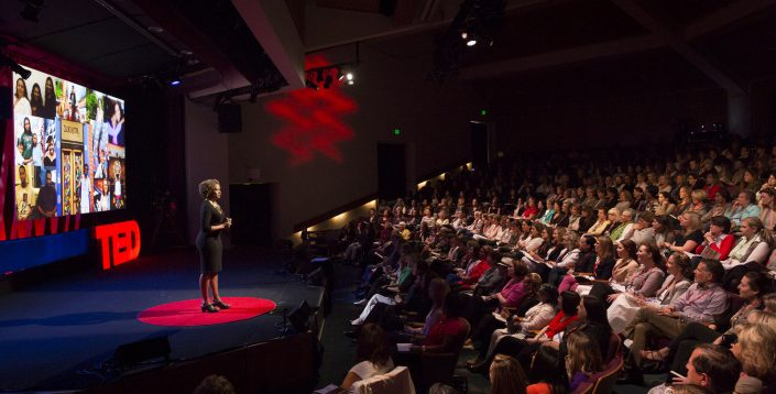 30 Tips Presentasi yang Dapat Kamu Pelajari dari TED Talks (Part 4)