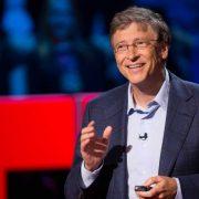 30 Tips Presentasi yang Dapat Kamu Pelajari dari TED Talks (Part 5)