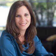 Lima Aturan Desain Presentasi oleh Nancy Duarte