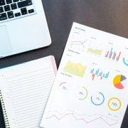 6 Tips Ampuh Menyertakan Data Berupa Angka dalam Presentasi
