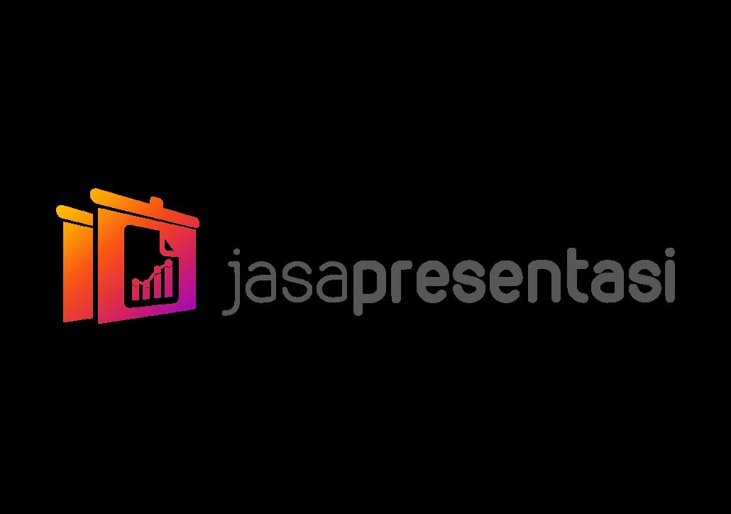 Jasa Presentasi