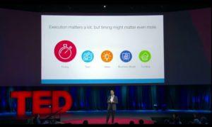 Tips Membuat Presentasi dengan Teknik One Point, One Slide