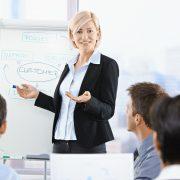 15 Cara Menyampaikan Pesan Agar Berkesan dalam Presentasi