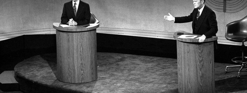 10 Tips untuk Menjadi Public Speaker yang Hebat