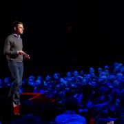20 Tips Public Speaking dari Presenter Terbaik TED (Part 2)