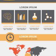 Mengapa Infografik?