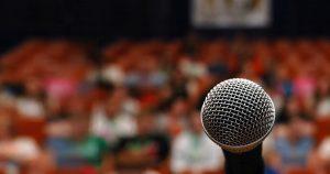 5 Tips Mempersiapkan Presentasi Mendadak