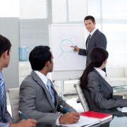 3 Langkah Simpel Menyampaikan Presentasi Persuasif