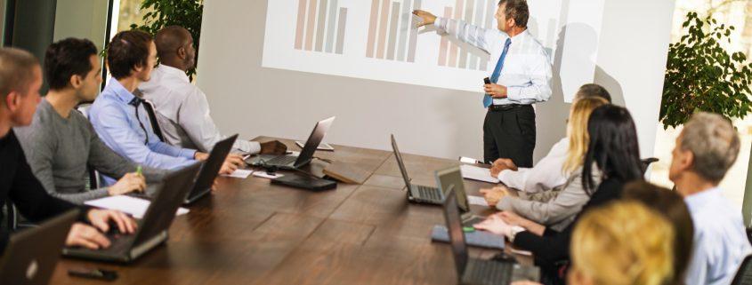 Singkat dan Berkesan, 3 Format Presentasi Ini Patut Dicoba untuk Presentasimu Selanjutnya