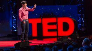 30 Tips Presentasi yang Dapat Kamu Pelajari dari TED Talks (Part 2)