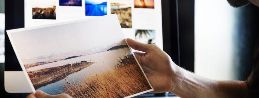 7 Cara Efektif untuk Memaksimalkan Konten Presentasi dengan Gambar