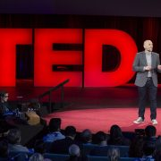 30 Tips Presentasi yang Dapat Kamu Pelajari dari TED Talks (Part 1)