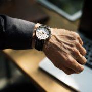 Tips Menghemat Waktu dalam Membuat Presentasi