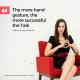 5 Pola Sukses Public Speaking Para Pembicara TED Talks