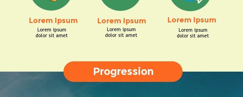 Tiga Langkah Dasar Membuat Infografik