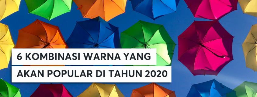 This image has an empty alt attribute; its file name is Warna-yang-Akan-Popular-di-Tahun-2020-Menurut-Canva-845x321.png